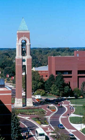 Ballstate university porn